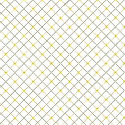 grey quilted wallpaper silver quilted background free stock photo public domain