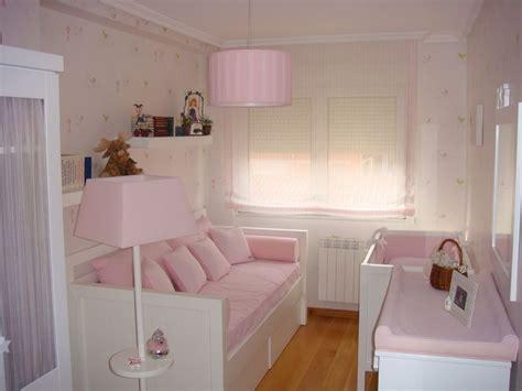 decoracion para habitacion de bebe ikea hemnes div 225 n ikea habitaciones infantiles dormitorio