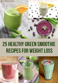 healthy green smoothies 50 easy recipes that will change your books herbs for weight loss health herbs for