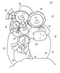 baby elephant coloring pages cute baby elephant coloring