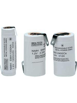 Log On Battery Evercoss A53 Power 2400 Mah buy nimh rechargeable battery sub c 1 2 v 2400 mah moltech power systems imx 2400cs