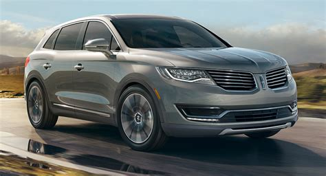 lincoln mkx forums vwvortex lincoln mkx concept revealed previews the