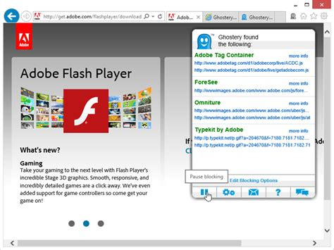 Full Version Of Adobe Flash Player | free download adobe flash player 10 full version for