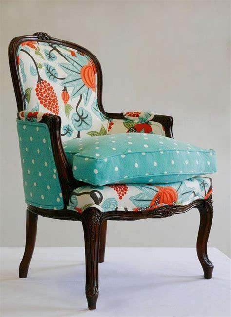 suzani fabric chair 22 awesome suzani fabric chair fernando rees