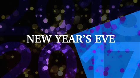 new year 14th feb 2016 new year s 2016 new covenant church hton va