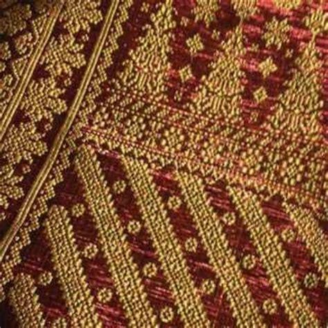 pattern batik kalimantan 286 best images about indonesian textiles on pinterest