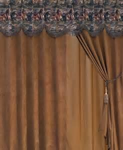 Home 187 running horse southwestern curtains drapes valances