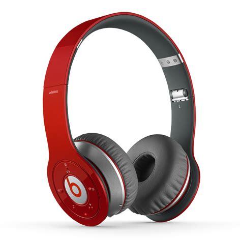 Headphone Beats Wireless Wireless Headphones Support Beats By Dre