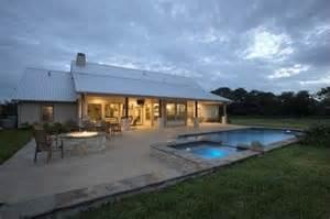 Custom Home Design Houston Tx 40x60 Barndominium Floor Plans Google Search Picmia