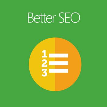 is better for seo magento extensions mageplaza