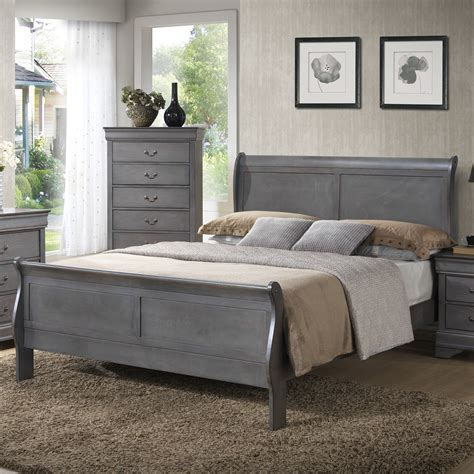 wildon furniture trends of wildon home furniture website