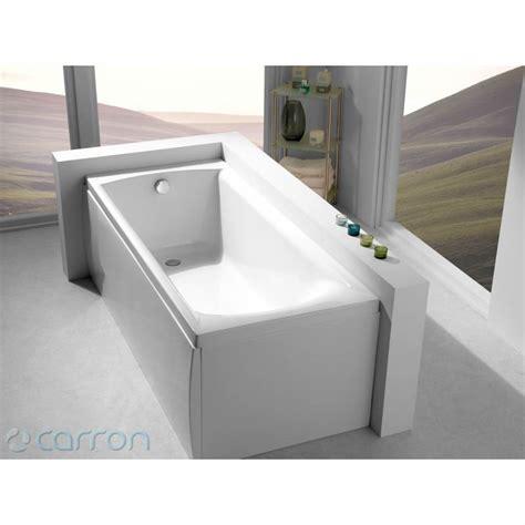 delta bathtubs carron delta standard bath uk bathrooms
