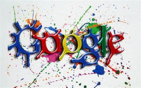 imagenes xe google who designs those cool google logos