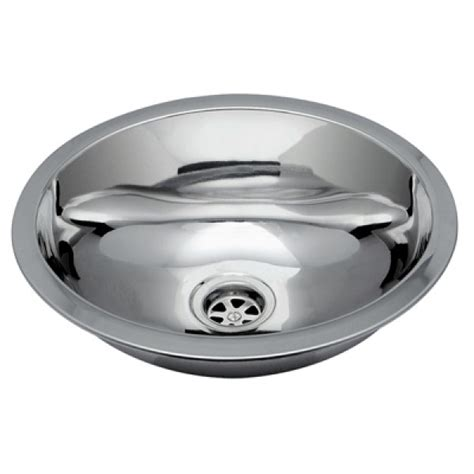 1 1 4 to 1 1 2 sink drain adapter oval 13 1 4 quot x 10 1 2 quot stainless steel sink