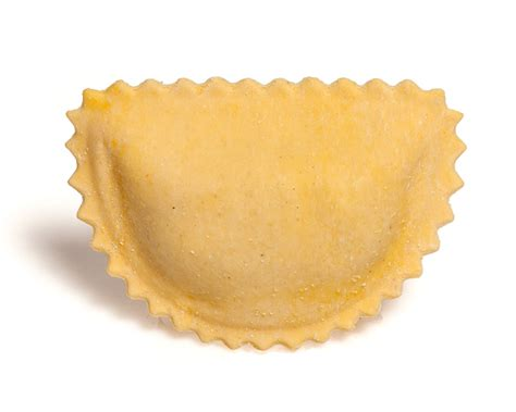 types of ravioli 28 images fresh pasta the types of