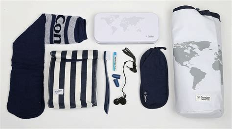 Softmate Pouch Bag Tissue 20 S inside the class vanity bags that reveal how the