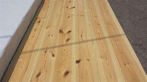 caribean pine floors southern pine flooring carpet vidalondon
