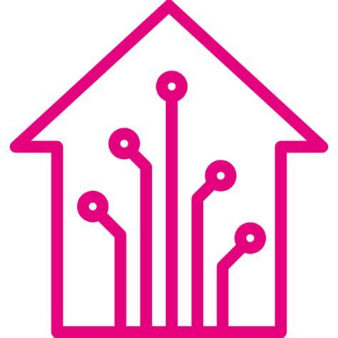telitec smart home mobile internet and uk tv in spain telitec smart home mobile internet and uk tv in spain