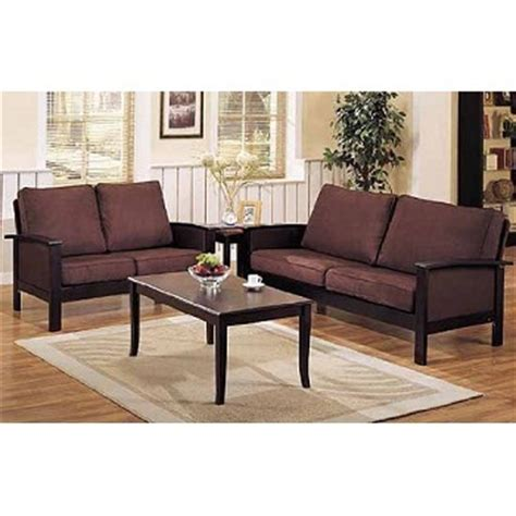 Wooden Sofa Set With Price by Teak Sofa Set View Specifications Details Of Teak Sofa By Cochin Timber Tiles Depot