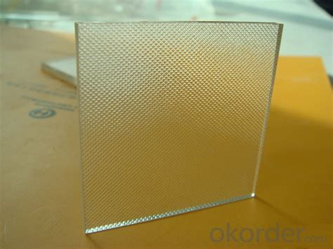 tempered glass all type buy all kinds of tempered glass curved tempered glass