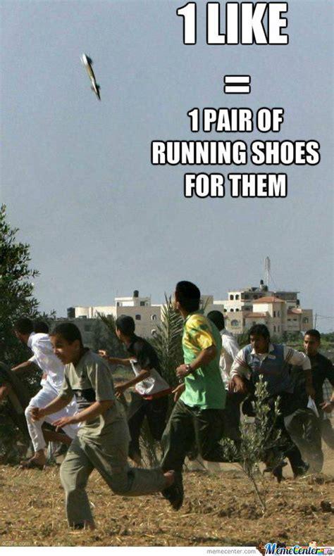 Run Forrest Run Meme - oh missille run forrest run by joshua2ano meme