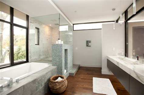 2013 bathroom design trends designer bathrooms 2013 images