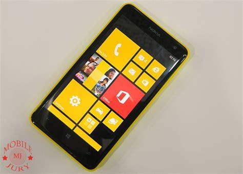 lumia 625 review nokia lumia 625 review a 4 7 inch luxury