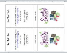 independent scentsy consultant september 2011