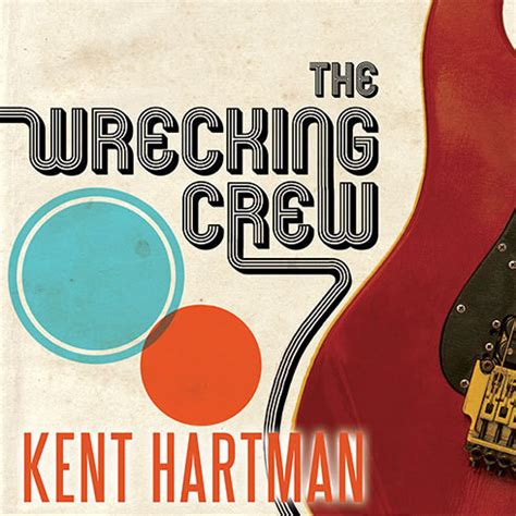 other fiction best kept secret book three of the clifton download the wrecking crew audiobook by kent hartman read
