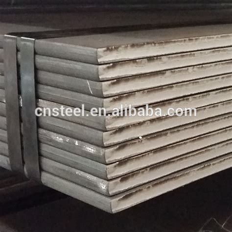plate steel for sale ar500 steel plate for sale view ar500 steel plate for