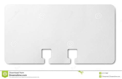 rolodex card template free rolodex card stock photo image of path nobody clipping