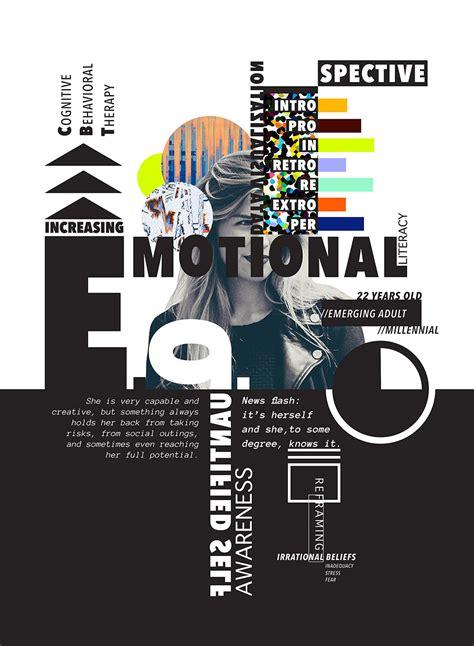 poster design ideas graphic posters design ideas www pixshark com images