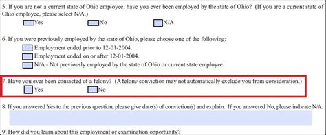 Illegal Application Questions Illegal Questions To Ask During A Best