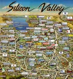 Silicon Valley Lawyers Move To Silicon Valley