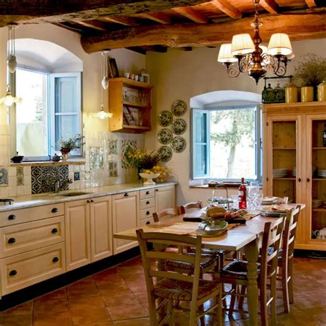 envy a warm room tuscan inspired kitchen kitchens 16 spaces we bob vila