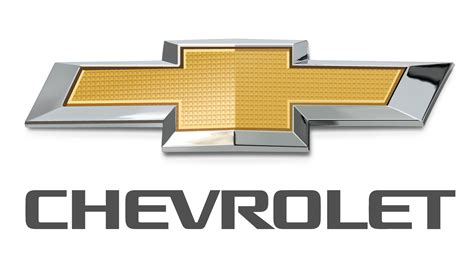 chevrolet car logo car logo chevrolet transparent png stickpng