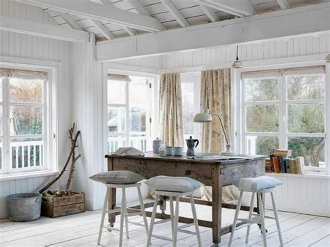 shabby chic floors how to welcome shabby chic decor in your home interior