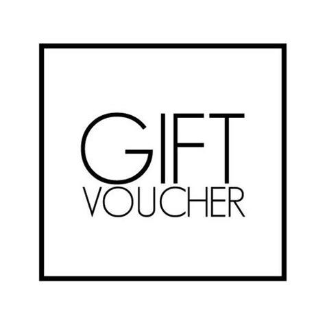 Voucher Indomaret I Voucher Indomaret 2 gift vouchers toby