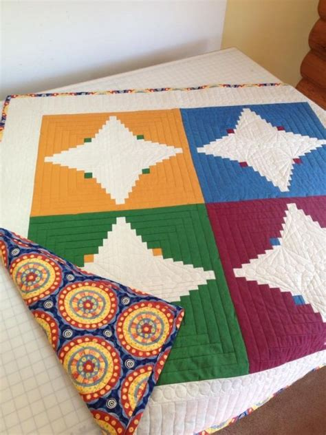 Spotlight Quilting by 1000 Images About Accuquilt On Spotlight