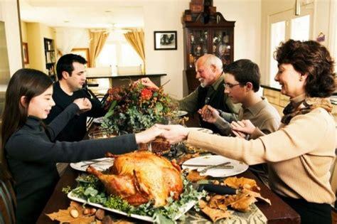 wann ist thanksgiving in amerika amerikaanse feestdagen ditisamerika nl