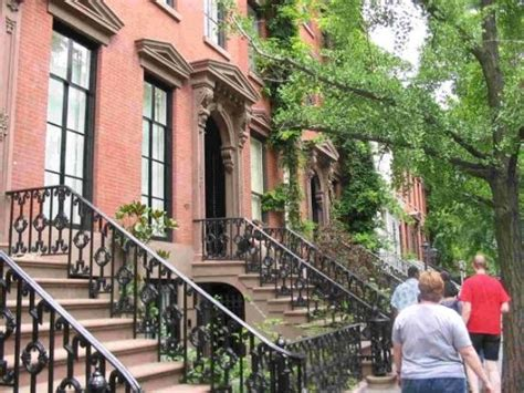The Show House by House From Quot The Cosby Show Quot Picture Of Greenwich New York City Tripadvisor