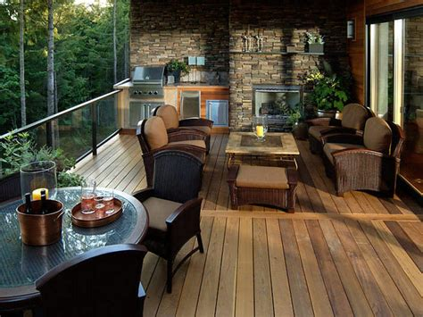 Small terrace furniture, covered deck designs outdoor