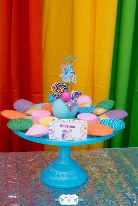 Rainbow Dash Adventure  Ee  Birthday Ee    Ee  Birthday Ee    Ee  Party Ee    Ee  Ideas Ee