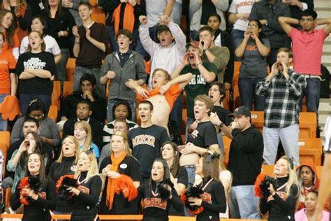 student section cheers chants for basketball student section images