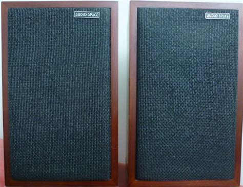standing ls for sale audio space ls 3 5a with sw 1a sub stand mint condition