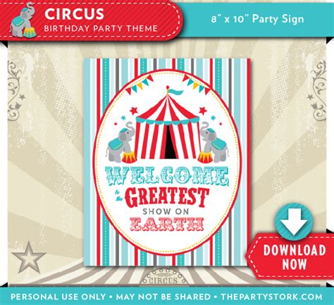 themed party quotes carnival themed love quotes quotesgram