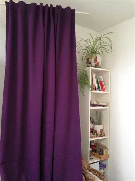 Purple Curtains Ikea Decor Accessories Breathtaking Kid Baby Nursery Room Decoration Using Pink Stripe Ikea Purple Curtain