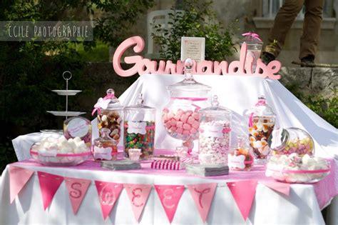 theme mariage rose et argent mariage th 232 me rose p 226 le et rose fuchsia avec une note de