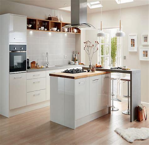 kitchen compare home independent kitchen price
