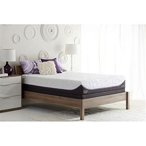 king mattress sets with box springs shop king size
